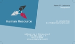 hr-human-resource-company-295