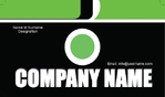 Basic-Business-card-990