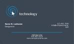 technology-297