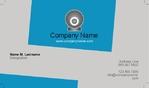 web-camera-company-300
