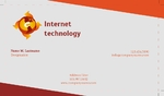 internet-technology-301