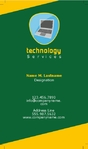 technology-services-304
