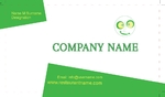 Basic-Business-card-995