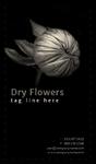 Vama Flowers