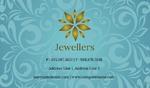 Zales Jewelles