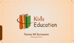 Education for Kids