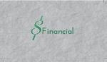 StockFinance