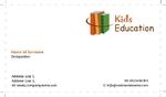 Kid Education Center